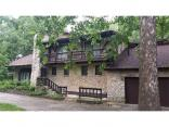 609 Lawnwood Dr, GREENWOOD, IN 46142