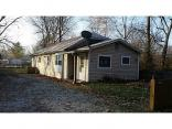 1427 Ruth Dr, Indianapolis, IN 46240