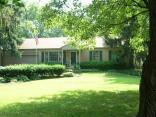 6116 N Chester Ave, Indianapolis, IN 46220
