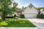 10705 Grindstone Drive, Fishers, IN 46037
