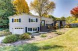7806 N Meadowbrook Drive, Indianapolis, IN 46240
