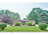 4069 Easy St, GREENWOOD, IN 46142