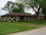 403 Collier St, Columbus, IN 47201