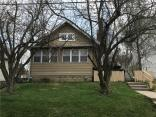 329 West 40th Street, Indianapolis, IN 46208