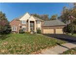 12101 Talon Trace, Fishers, IN 46037