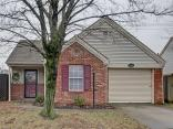 9612 Alexander Lane, Fishers, IN 46038