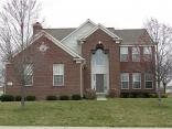 12401 Gray Eagle Dr, Fishers, IN 46037