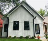 1322 Lexington Avenue, Indianapolis, IN 46203