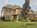 9010 Forest Willow Dr, INDIANAPOLIS, IN 46234