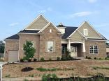14470 Smickle Ln, Carmel, IN 46033