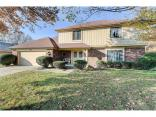 621 White Pine Drive, Noblesville, IN 46062