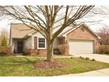 6308 Amherst Dr, Fishers, IN 46038