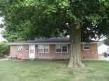 107~2D109 N Adams St, Brownsburg, IN 46112