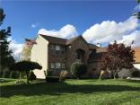 14300 Harrison Parkway Pkwy, Fishers, IN 46038