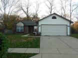 10039 Lone Wolf Dr, Indianapolis, IN 46235