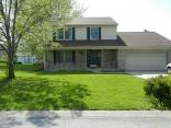 720 Toddson Dr, Greencastle, IN 46135