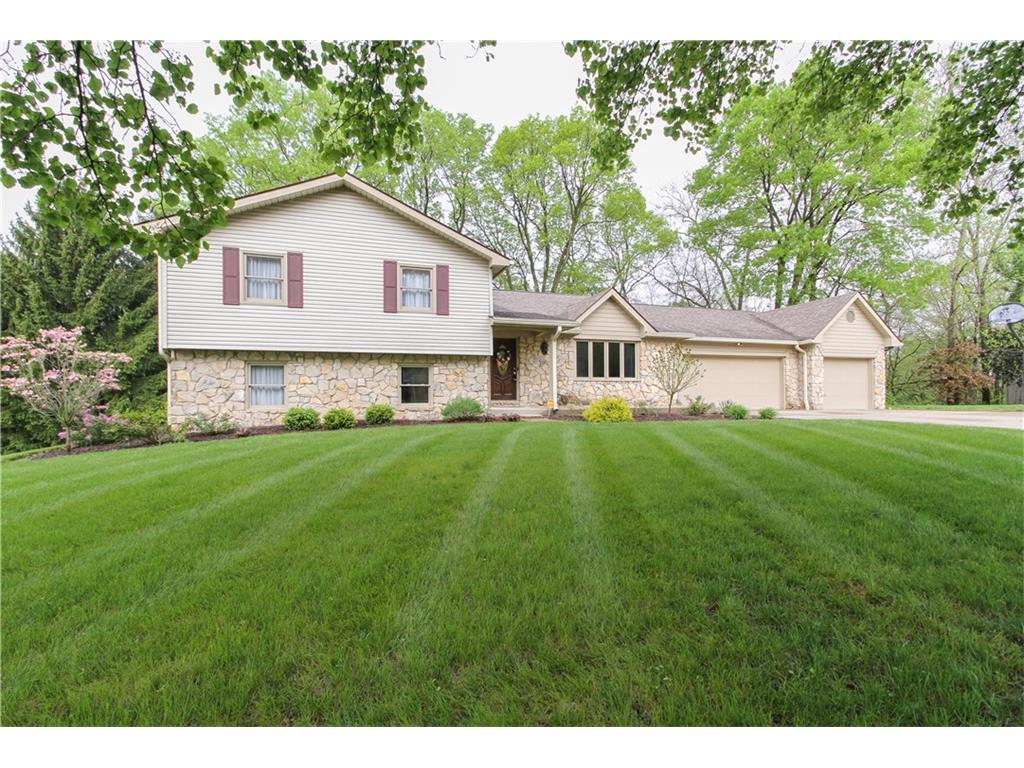 102  Stony Creek  Overlook, Noblesville, IN 46060