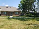 4924 West 59th Street, Indianapolis, IN 46254