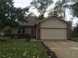 11357 Cherry Tree Way, Indianapolis, IN 46235