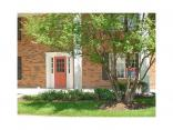 928b Hoover Village Dr, Indianapolis, IN 46260