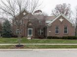 9712 Morel Ct, Indianapolis, IN 46256