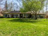 715 E 71st St, Indianapolis, IN 46220
