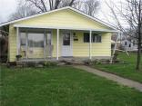 4045 Weaver Ave, Indianapolis, IN 46227