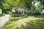 6242 S Evanston Avenue, Indianapolis, IN 46220