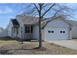 6091 Parrington Dr, INDIANAPOLIS, IN 46236
