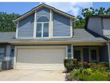 3114 River Bay Dr N, INDIANAPOLIS, IN 46240
