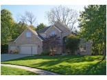 9850 Sugarleaf Pl, Fishers, IN 46038