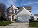 5638 Independence Ave, Indianapolis, IN 46234