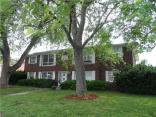 6107 W 25th St, Indianapolis, IN 46224