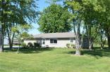 5440 West Hazelrigg Road, Thorntown, IN 46071