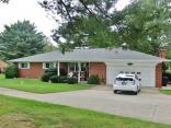 6817 E County Road 200, Avon, IN 46123