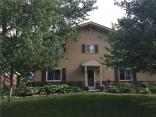 5303 Elderberry Rd, Noblesville, IN 46062