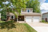 7612 Home Drive, Fishers, IN 46038