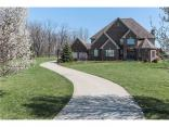 1115 Bear Cub Dr, Cicero, IN 46034