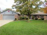 4882 Macy Dr, Greenwood, IN 46142