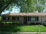5559 Bertha, Indianapolis, IN 46241