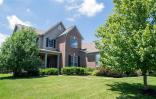 12672 Federal Place, Fishers, IN 46037