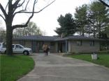 1350 S Center Ln, FRANKLIN, IN 46131