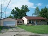 860 Glendale Dr, FRANKLIN, IN 46131