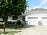 1124 Anthony Ct, GREENWOOD, IN 46143
