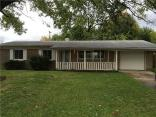 849 Sawmill Rd, New Whiteland, IN 46184