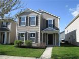 12144 Maize Dr, Noblesville, IN 46060
