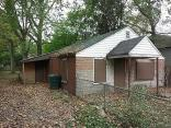 2908 Harlan St, Indianapolis, IN 46203
