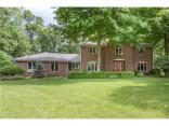 3090 W Tulip Tree Dr, Greenfield, IN 46140