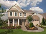 4320 Goose Rock Ct, Indianapolis, IN 46239