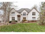 12152  Pearl Bay  Ridge, Indianapolis, IN 46236